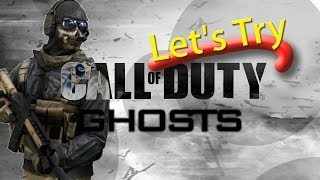 let s try call of duty ghosts cod gameplay quality 1080p radeon hd 7970