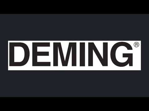 Deming Demersible Chopper - Organic Videos