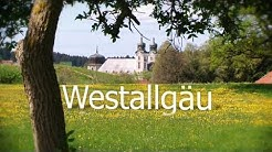 "silberstern - Imagefilm: ""Stadt Lindenberg im Allgäu"" (2013), Westallgäu, Sonnenstadt"