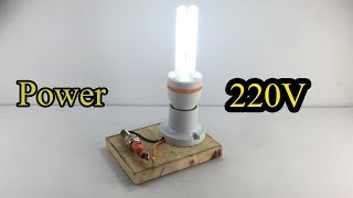 New Awesome Free Energy Generator With Magnet 100% For Technology 2019