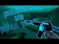 CS:GO KOMUT isyanTimi VS MaSKaR !!! [çok fena gaza gelmişler :)] #69