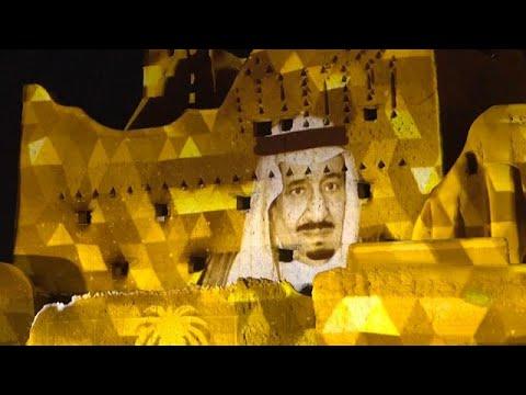 Un G20 che rappresenta un rischio per l'Arabia Saudita