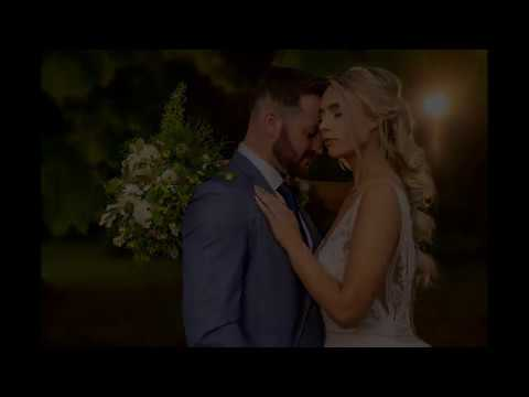 Standon Hall Styled Shoot 2019