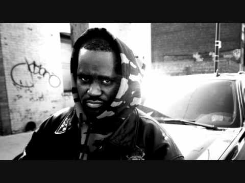 Blaq Poet - We Gon' Ill [Prod. By DJ Premier]