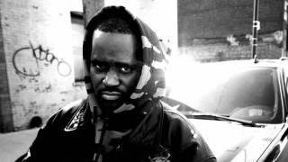 Blaq Poet - We Gon