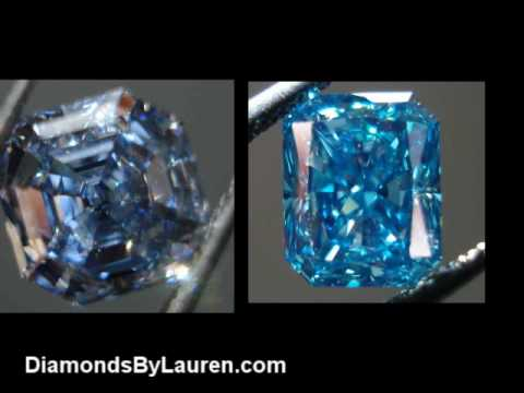 blue diamond latino personals I want to be a little girl for my future man, i am able to give a lot of happy,love and passioni have a good bahaviour during all day, but at night i can turn into hot woman)))).