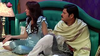Bhabiji Ghar Par Hai 30th May 2018 - Upcoming Episode - And TV Shows - Telly Soap