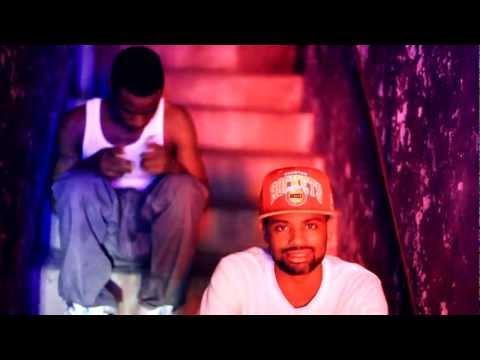 Asco feat. Ice Man - Talk To Em Directed by Ruff Bone