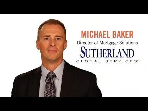 Mortgage Outsourcing: Benefits Beyond Cost Savings