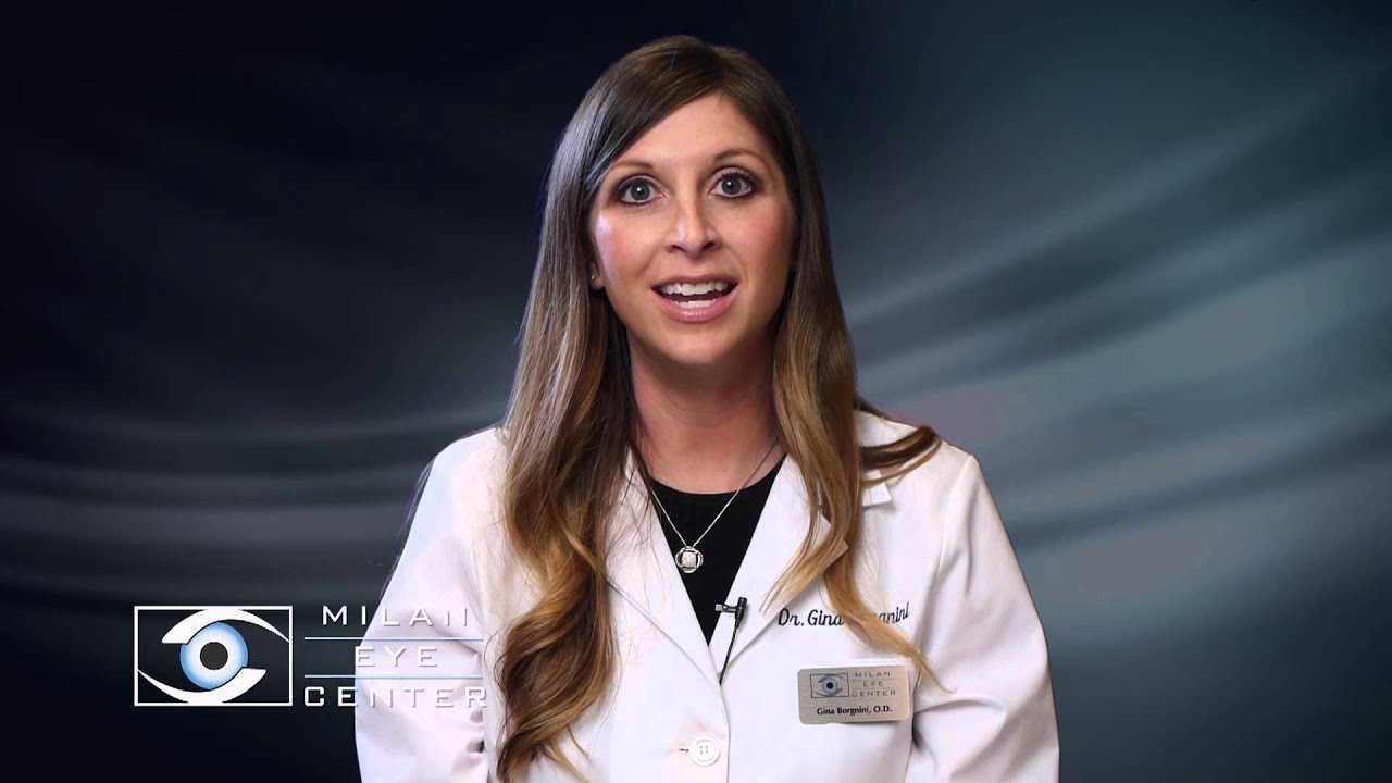 What to Expect After Cataract Surgery - Milan Eye Center
