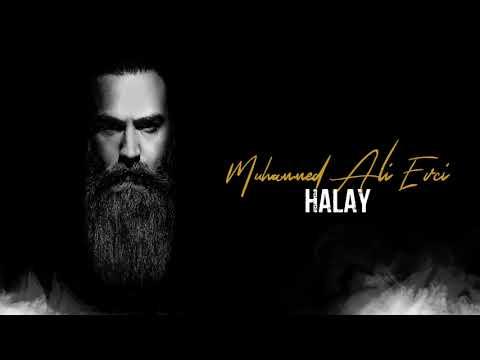 Muhammed Ali Evci - HALAY