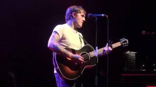 Brian Fallon - Here