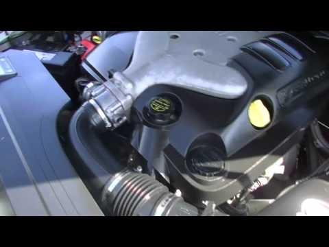 2007 Holden Crewman VZ Auto Review - B4897