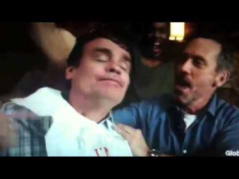 dr house season 6 episode 11 soundtrack