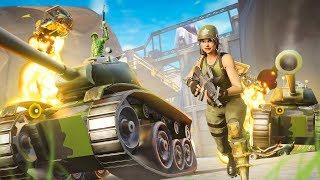 new-tank-battle-ltm-in-fortnite-battle-royale-1000-health