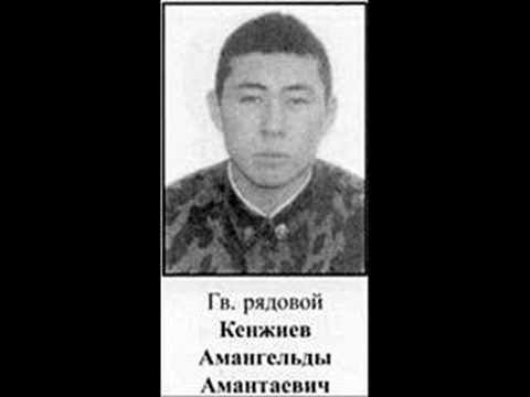 Порно Рота (•)(•) онлайн видео бесплатно на русском языке