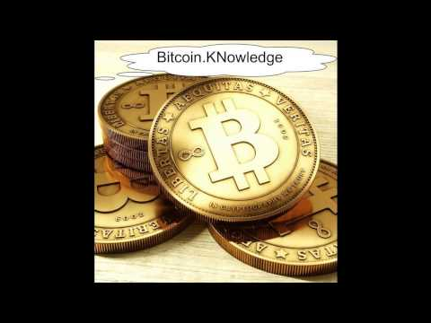 Bitcoin Knowledge Podcast Episode 110