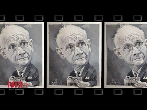 "henri-cartier-bresson-""el-padre-del-fotoreportaje"""