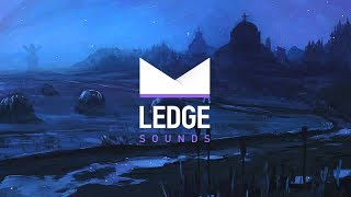 Lorde - Bravado (Karas & Zen Dub Bootleg) [FREE]