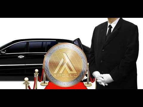 CRYPTO NEWS:MARKET RED, APOLLO CURRENCY GREEN!! AFRICA NATIONAL CURRENCY INITIATIVE-DEX-SHARDING!
