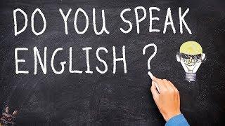 Santila, как лучше выучить английский?