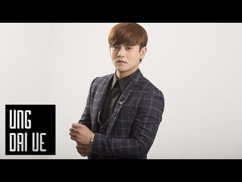 Anh nhớ em nhiều - Ưng Đại Vệ ft LK Official MV