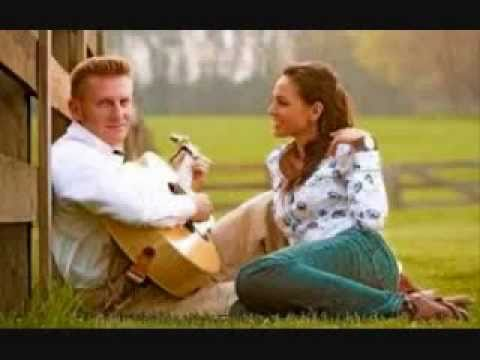 If Not For You  Joey + Rory