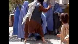 Help Afghan Women By: Sheila Gunter