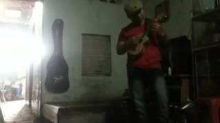 ukulele gặp mẹ trong mơ ( nhạc mông cổ ) pham giang