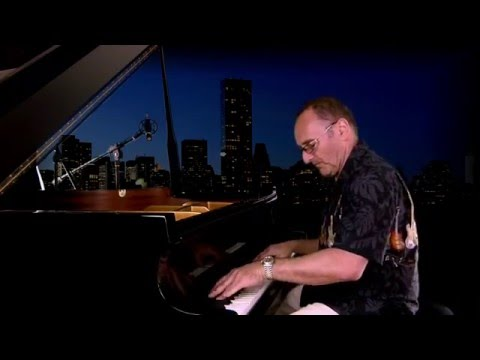 HONEYDRIPPER BOOGIE WOOGIE PIANO SOLO.   by PETER WEST