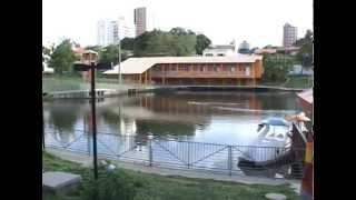 RN TURISMO - CIDADE DA CRIANÇA