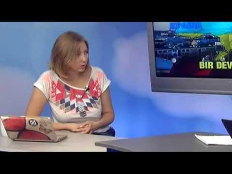 Крымчане не могут въехать в Украину без украинского паспорта