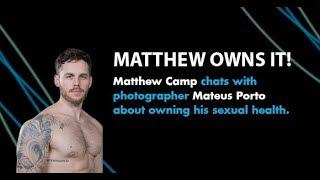 Oraquick - Matthew Camp Owns It!