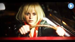 Banshee 🎬 Krasse Action und fesselnder Thriller mit Frauen Power 🎬ganzer Film deutsch 2018
