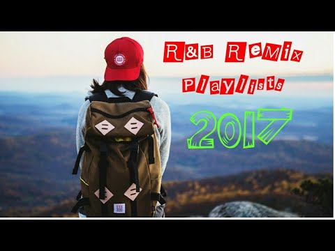 Non stop R&B Love song playlist 2017 | of Popular Song .