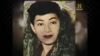 Video Perjalanan Hidup P.  Ramlee download MP3, 3GP, MP4, WEBM, AVI, FLV Juli 2018