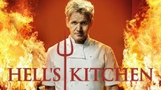 Gordon Ramsay gets 100% PISSED OFF-Savage/Angry/Funny/Gets Kicked Out Moments #2