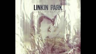 Download lagu Linkin Park Lost In The Echo MP3