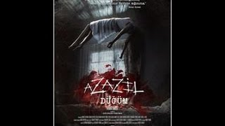 Azazil : Düğüm | HD Full İzle Tek Parça | 2014 Tür