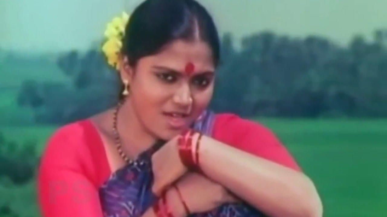 Avaaram poovu Lyrics - Achamillai Achamillai Lyrics - Tamil Lyrice