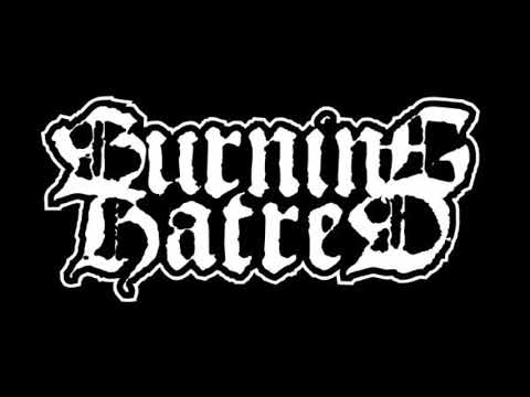 Burning Hatred Interview 2017
