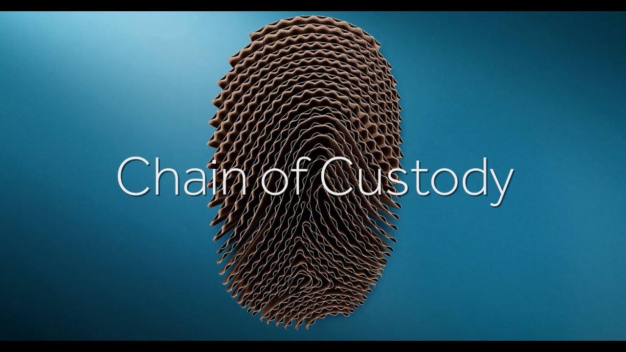 smurfit kappa chain of custody youtube. Black Bedroom Furniture Sets. Home Design Ideas