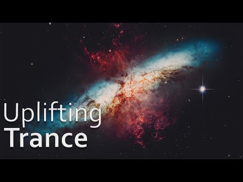 ♫ Amazing Uplifting Trance Mix 2019 (Vol. 87) ♫