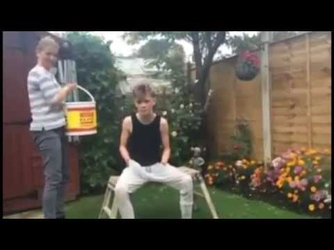 THE LAST DAY OF SCHOOL! from YouTube · Duration:  16 minutes 37 seconds