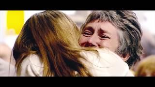Смотреть клип Роман Архипов - Please Come Home For Christmas