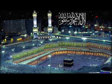 Doa Taubat dan Zikir - Abdus Salam (Brunei Darussalam)
