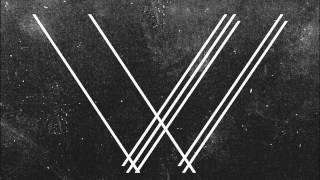 "Wolves Of The Calla - ""Decades"" (DEMO)"