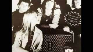 The Velvet Underground - Booker T. (Live at the Gymnasium, April 30th 1967)
