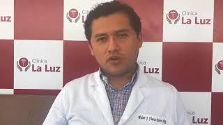 Primera Cirugia Endoscopica Nasosinusal en Tacna