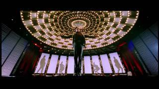 Don 2- Zaraa Dil Ko Thaam Lo HD Video  (2 min version)